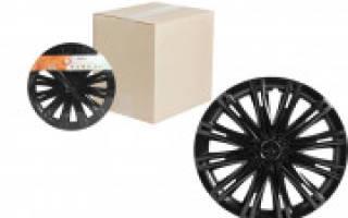 Стоимость колпаков на колеса r13