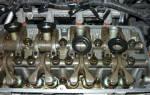 Сколько стоит ремонт гидрокомпенсаторов