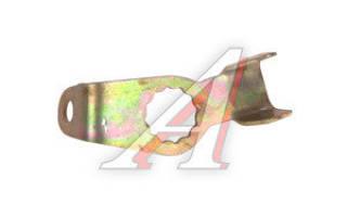 Кронштейн тормозного шланга 2101