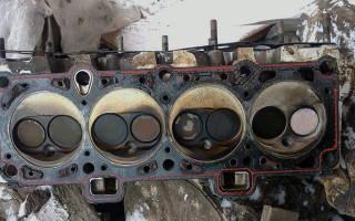 Уменьшить расход топлива газ 3110