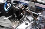 Утепление двигателя ваз 2106
