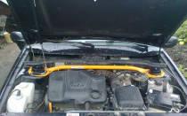 Троит двигатель гранта 8 клапанов моргает чек