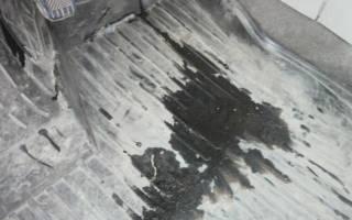 Радиатор печки калина отзывы