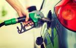 Степень сжатия для 95 бензина