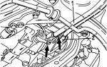 Ремонт блока управлением двигателя ниссан примера