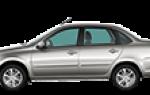 Лада гранта автоваз официальный сайт