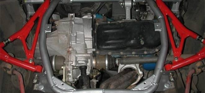 Передняя подвеска ваз 2114 схема ремонта подробная