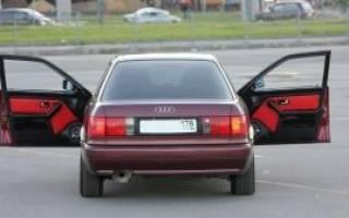 Разболтовка колесных дисков хонда