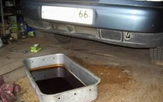 Капремонт двигателя ваз 2110 8 клапанов инжектор