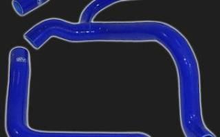 Патрубки системы охлаждения калина 8 кл цена