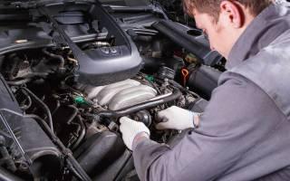 Сапунит двигатель ваз 2106 причины