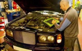 Причины повышенного расхода топлива на инжекторных двигателях