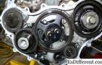 Моторное и трансмиссионное масло разница